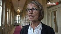 La ministre de la Culture veut agir pour l'éducation des enfants à la lecture