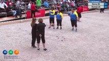 Championnat de France Triplettes Féminines (8)