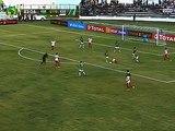 أهداف مباراة فيروفيارو الموزمبيقي و النجم الساحلي التونسي 1-1 دوري أبطال أفريقيا 01-07-2017 - vidéo Dailymotion