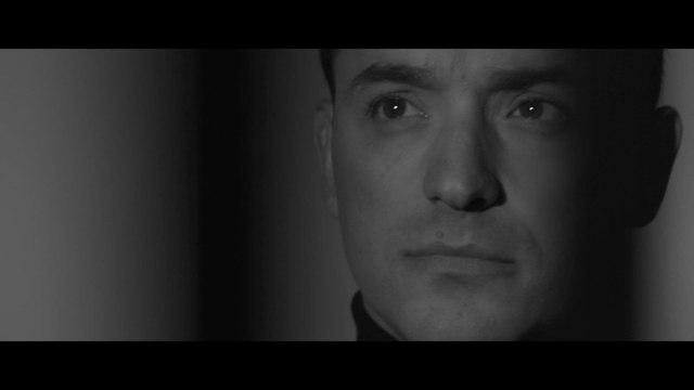 Konstantinos Tsahouridis - Ipes Pou Den Ipes