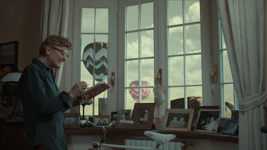 Ron - Ai Confini Del Mondo
