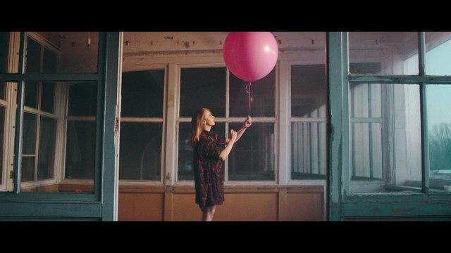 Daria Kowolik - Wiem, Czego Chcę