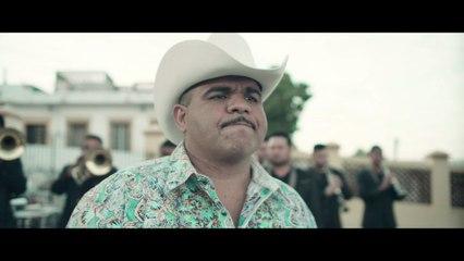 Chuy Lizárraga y Su Banda Tierra Sinaloense - Casada O No