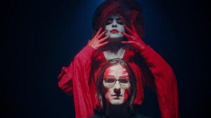 Steven Wilson - Song Of I