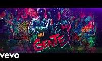 J Balvin ft Willy William - Mi Gente