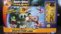 En colère oiseau des oiseaux décès hélicoptère rouge étoile guerres Accident de destruction