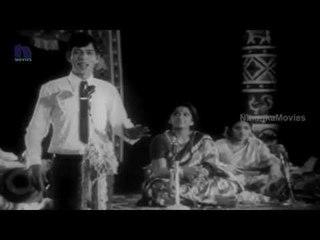 Mondigatam Telugu Full Movie Part 1 || Rajinikanth, Kamal Haasan, Jayasudha, K.Balachander