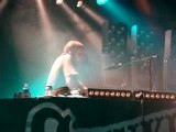 DJ PONE / Svinkels Nancy Jazz Pulsations 16/10/07