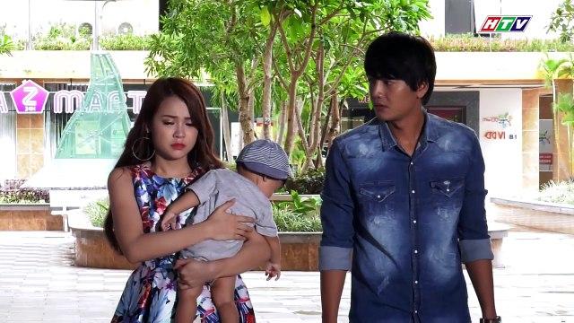 Gia đình là số 1 sitcom | tập 92 full: Yumi khen Kim Long hết lời khiến Đức Minh vô cùng k