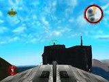 Bataille or de de coquin escadron étoile le le le le la guerres Mission 16 calamars