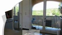 A vendre - Appartement - Ste maxime (83120) - 3 pièces - 42m²