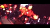 Cadillac (Full Video) Elly Mangat ft Game   Latest Punjabi New Song 2017