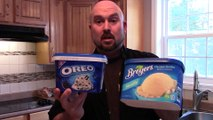 YOU WILL NEVER EAT THIS ICE CREAM AGAIN, SICKENING RESULTS!