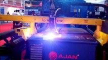 Modern Machine Shop 2013 Pragati Maidan New Delhi