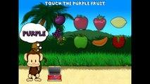 Приложение Лучший Лучший для iphone / Ipad / Ipod Дети Дети ... коробка для ланча обезьяна дошкольного трогать