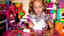Joie Nouveau jeunes filles pour Kinder Kinder Dzhoy jouets aperçu rose kinder club Winx