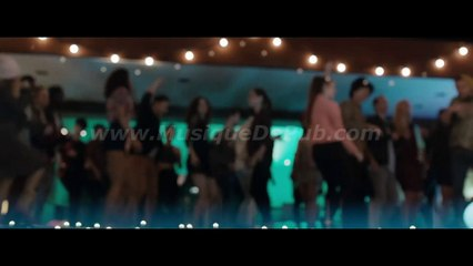 pub Samsung Galaxy S8 l S8+ 'piscine' 2017 [HQ]