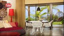 Interior Decoration India - Decorating Ideas Living Room