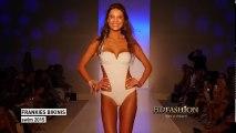 FRANKIES BIKINIS SS15 - Miami fashion week