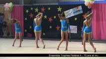 20170617-bonsecours-gala-gymnastique-ensemble-tfa-13-ans-moins-passage-competition