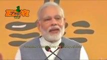 PM Narendra Modi Anger on Indian Team Funny Punjabi Totay Tezabi Totay 2017 Punjabi Dubbing
