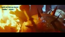 new Sci fi  Movies 2017    Movies Full Length   Best Action Sci Fi Movies 2017 HD1080,Movies hd new cinema online free 2