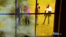 Celebrity Ghost Stories S03E01 Regis Philbin, Harry Hamlin, Ana Gasteyer and Jaime King (2)