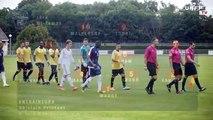 Amical : US Orléans 2-1 UNFP FC