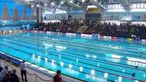 European Junior Swimming Championships - Netanya 2017 (6)