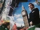 The New Statesman S02 E03 The Wapping Conspiracy