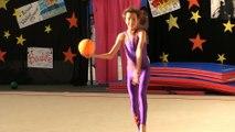20170617-bonsecours-gala-gymnastique-dejesus-evan-ballon