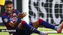 Le Real Madrid fonce sur Pogba, Naples veut garder Hamsik et Higuain (Journal du Mercato)