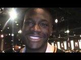 Deontay Wilder top heaveywieght - deontay wilder - Jayson Cross for EsNews Boxing