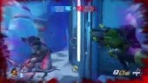 Overwatch gameplay w freinds (3)