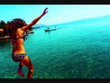 Plages de Toulon – France – Top Vacances dans le Var – Plages du  Mourillon Côte d'Azur été plage – Vlog