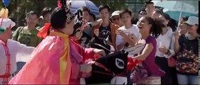 Superb Comedy Movies English Subtitle Full Romance Movies