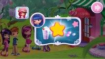 Fresa torta de frutas sueños Androide jugabilidad película aplicaciones gratis Niños Mejor parte superior televisión