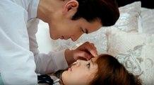 Video Ep 20 - Princess Hours Thailand Episode 20 English Subtitles