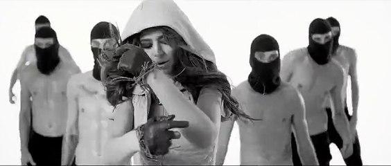 Ayyan Ali Making Dollars ft. Timo (Official Video) (HD)