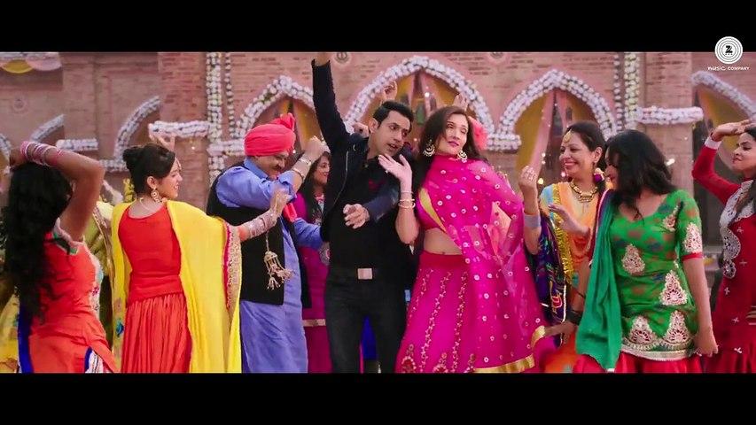 Channa - Song Second Hand Husband - Dharamendra, Gippy Grewal, Tina Ahuja - Sunidhi Chauhan