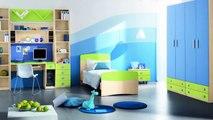 Kids Room Interior Design Ideas. Kids Bedroom Interior. Kids Room Design