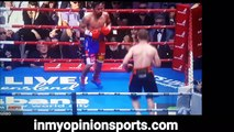 Manny Pacquiao Vs Jeff Horn Full Fight Highlights. Did Manny Pacquiao Get Robbed?