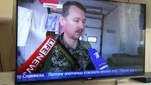 LG Smart TV WebOS Русскоеsdfsdf234324 IPTV