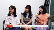 [Pops in Seoul] G-reyish(그레이시) _ Ye Na(예나)