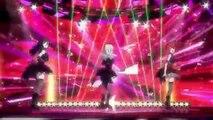 [HD] Idol Memories - アイドルメモリーズ 2 - Ta·chi·a·ga·re