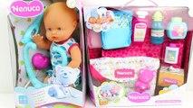 Et bébé SAC cas médecins poupée pour va hôpital enfants trousse médical à Il Nenuco playset
