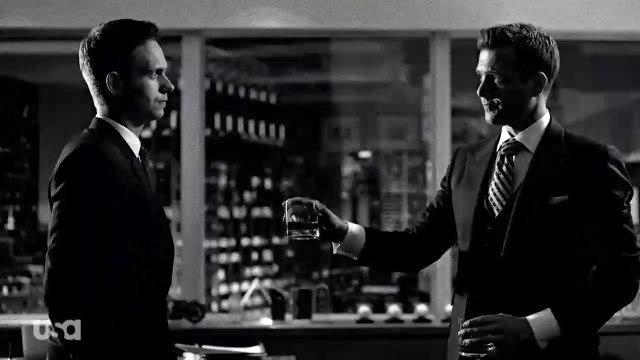 OFFICIAL USA - Suits - Season 7 Episode 1 - Full Episode