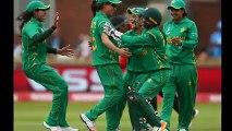 India vs Pakistan | ICC Women's World Cup 2017 | Full Match Highlights | July 2, 2017 | Ind vs Pak