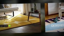 Buy Carpets Online India | Buy Rugs Online | Buy Carpets India | Persian Carpets Online | Modern Carpets Online