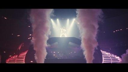 DJ Bliss - Crazy